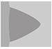 群昌智能科技腾讯视频